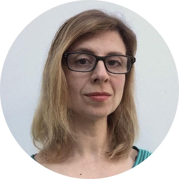 Melina La Firenze