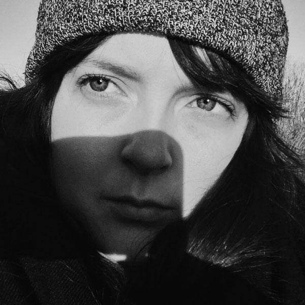 Melissa Webb