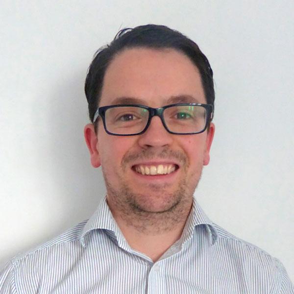 Simon Devlin
