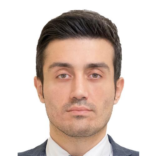 Murad Cumhur